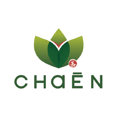 ChaEn Matcha (ชาเอ็น มัทฉะ)