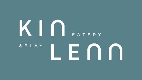 Kinlenn Eatery & Play