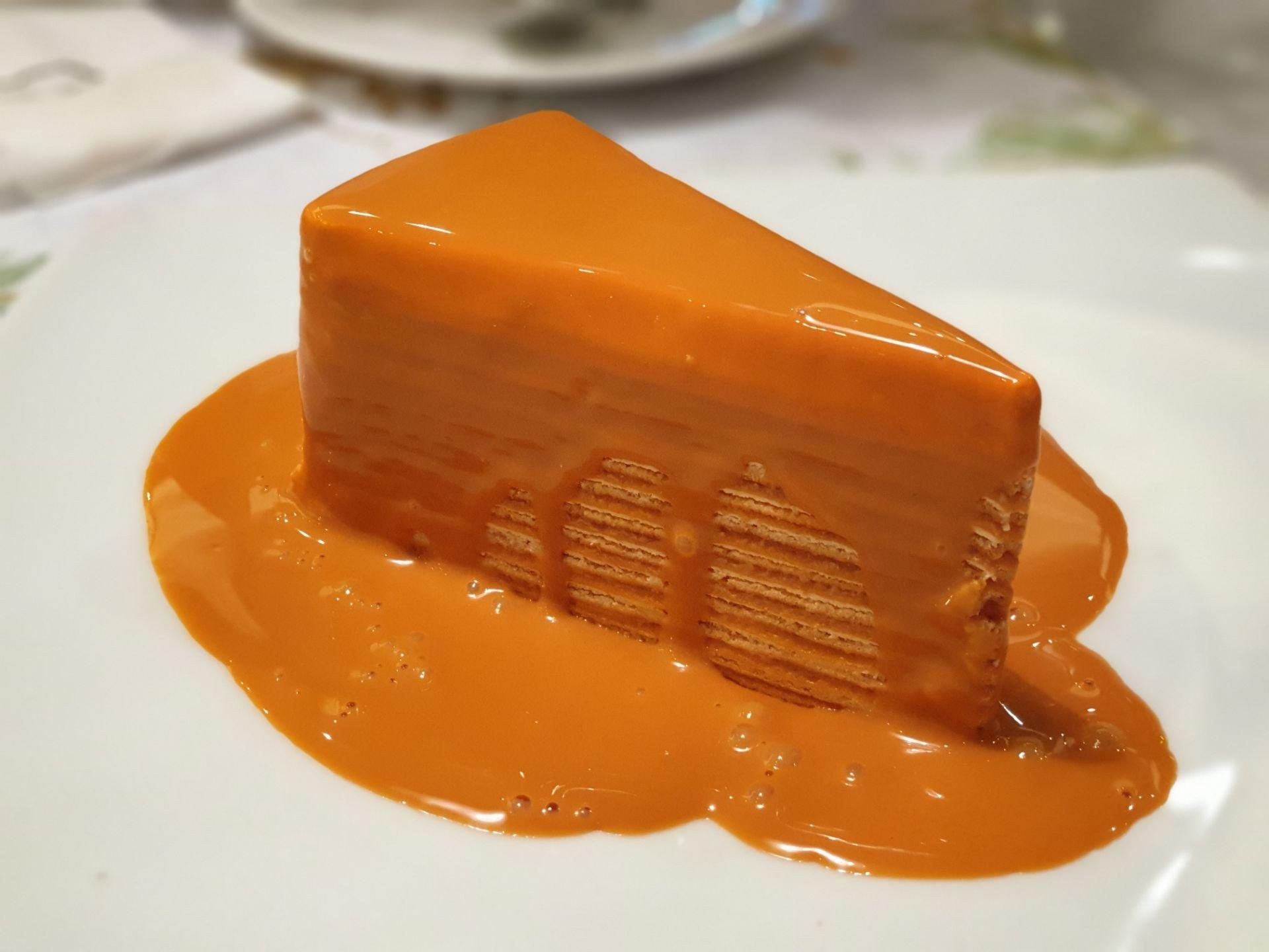 ค้นหาร้านอาหาร โรงแรม ที่พัก สถานที่ท่องเที่ยว ร้านเสริมสวยและสปา ใน แม่ฮ่องสอน