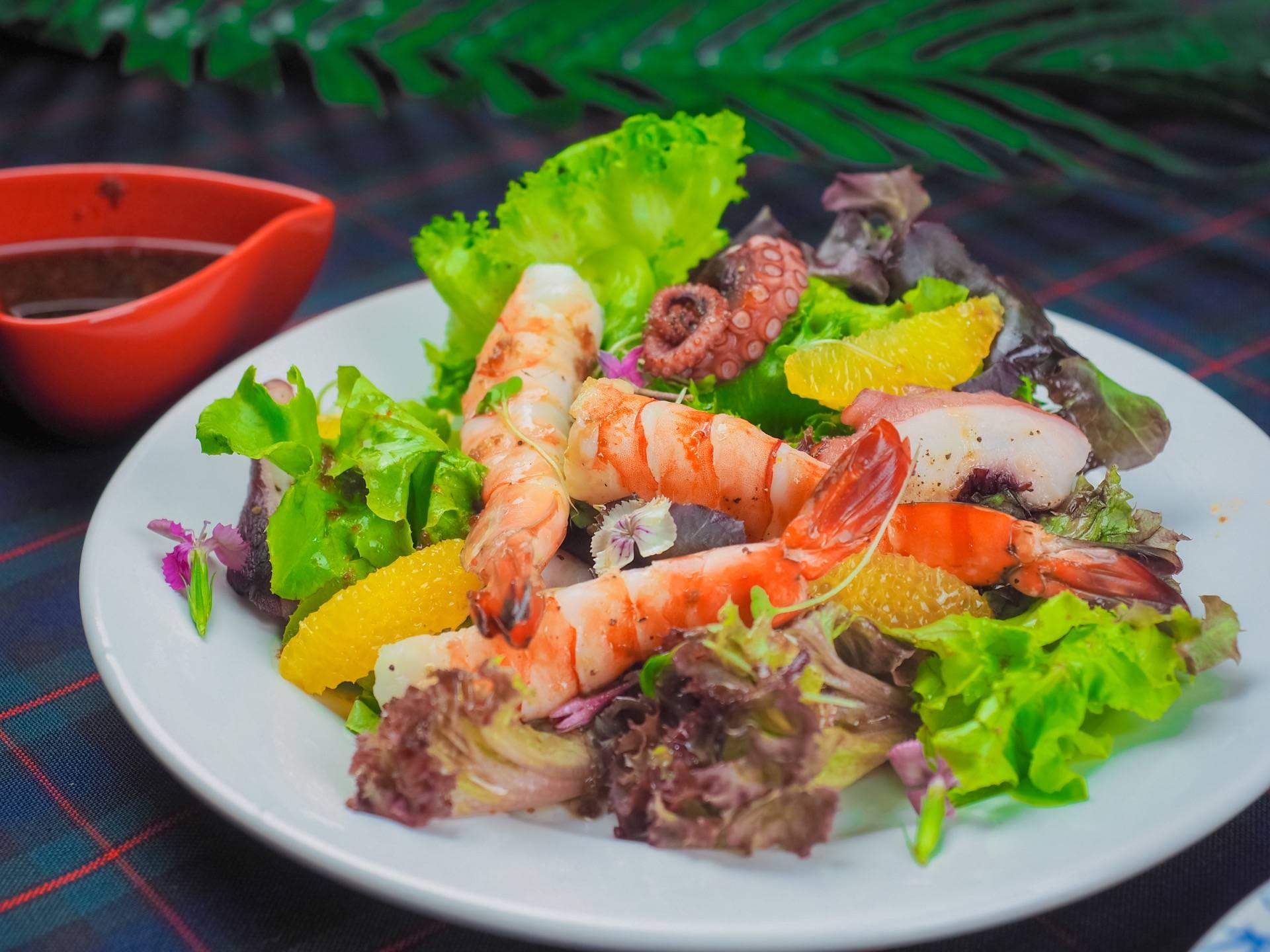 ค้นหาร้านอาหาร โรงแรม ที่พัก สถานที่ท่องเที่ยว ร้านเสริมสวยและสปา ใน กรุงเทพและปริมณฑล