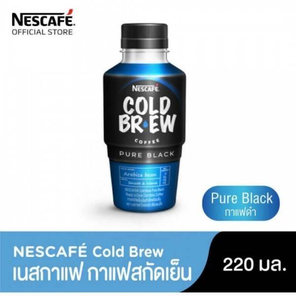 MENU_418887ks_1596895301
