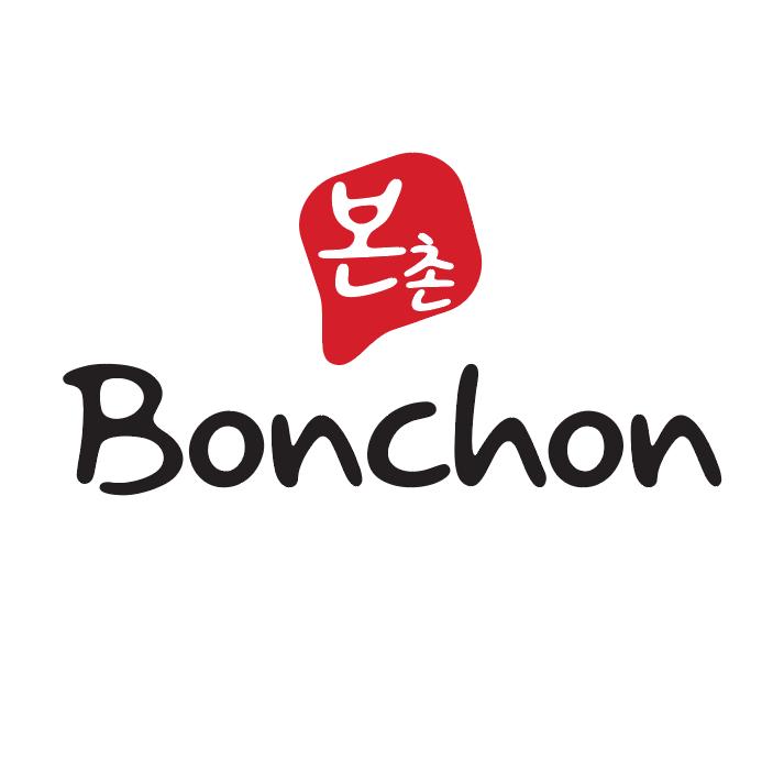 BonChon (บอนชอน)