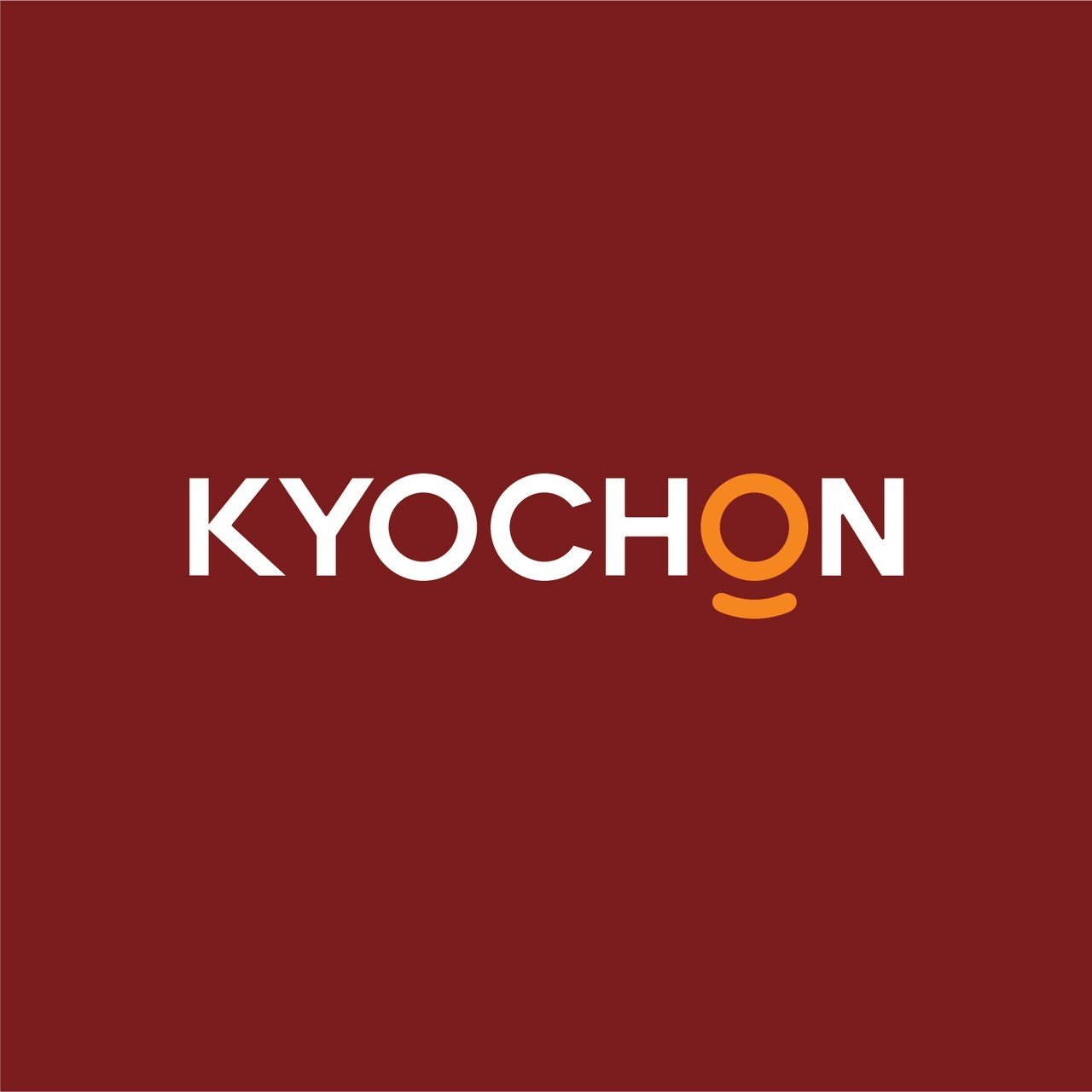 KyoChon (เคียวโชน)