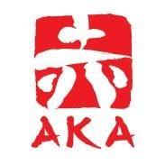 AKA Japanese Restaurant (อากะ)