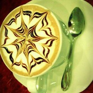 COFFEEMANIA คอฟฟี่มาเนีย นาใน