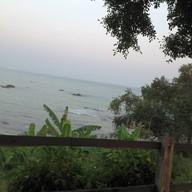 ชายทะเล