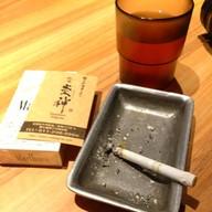 炎神 (Sapporo Engine)
