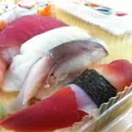 DeSu Sushi HuaHin