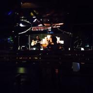 Indy Cafe'