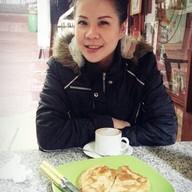 Libernard cafe Chiangmai