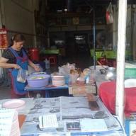 ผัดไทยโคราช(เจ้าเก่า)