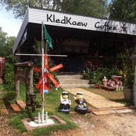 Kled Keaw Coffee