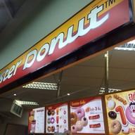 Mister Donut โลตัส แม่จัน