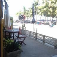 S2 Coffee Station