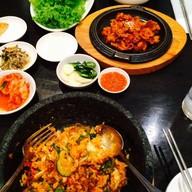 Hanyang