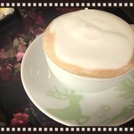 Café Amazon ปตท.บจก. พิพัฒน์ปิโตรเลียม