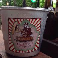 feel good restaurant