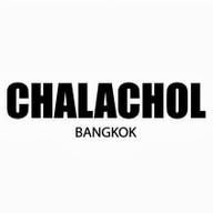 Chalachol Salon สยามเซ็นเตอร์