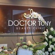 Doctor Tony Medical Center ทองหล่อ