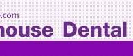 Denta House พร้อมพงษ์