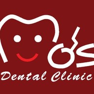 MOS Dental Clinic อ่อนนุช