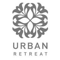 Urban Retreat Spa อโศก