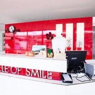 MOS Dental Clinic แบริ่ง