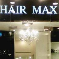Hair max ฟิวเจอร์ปาร์ครังสิต