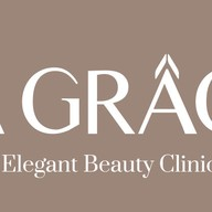 La Grace Clinic เซ็นทรัลพระราม2