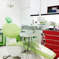 Smile Dent Dental clinic