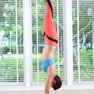 Yoga & Me CDC