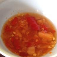 ส้มตำครัววาริน พนมรุ้ง