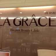 La Grace Clinic เซ็นทรัลลาดพร้าว