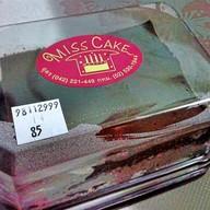 มิสเค้ก