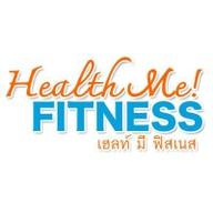 Health Me Fitness วิภาวดี 64