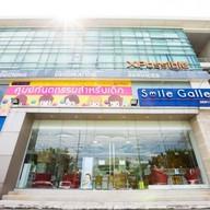 Smile gallery dental clinic รัชโยธิน