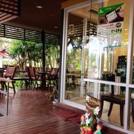 CC3611 - Café Amazon สถานีบริการ สาขาวชิรบารมี 2