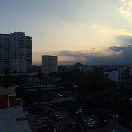 D-Fit at D2 Chiang mai