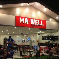 MA-WELL