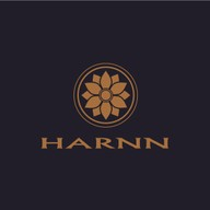HARNN Heritage Spa สยามพารากอน