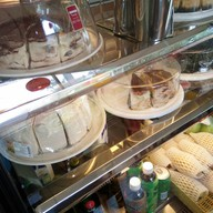 Kopee Cafe'