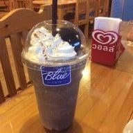 BlueCafe'