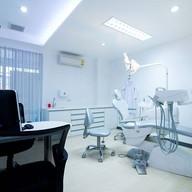 The Ivory Dental Clinic