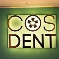 COSDENT by SLC ทองหล่อ