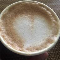 กาแฟปางขอน สาขาช้างคลาน