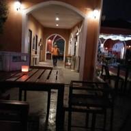 Ralph Bar