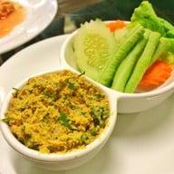 Rasayana Raw Food Café