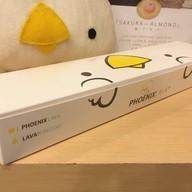 กล่องน่ารักมาก