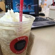 True Coffee Thammasat University