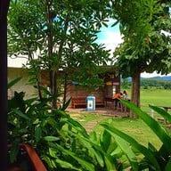 DD563 - Café Amazon ปตท.หจก.ธนรักษ์ปิโตรเลียม
